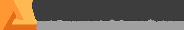 Logo Limpiezas Ballester